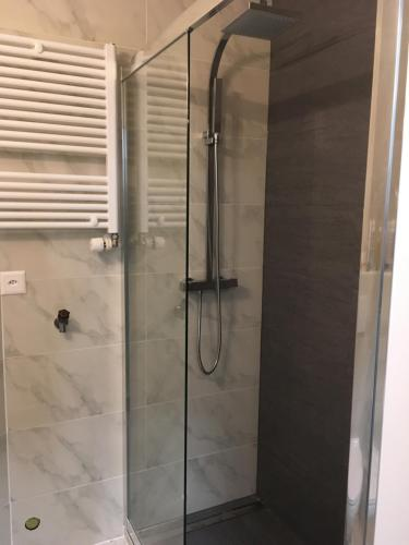 Residence de luxe tout confort, 1201 Genf