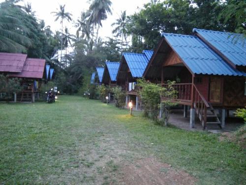 Coconut corner Coconut corner