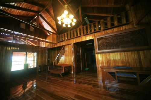 Peace Thai House Peace Thai House