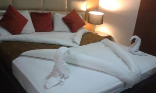 Beity Rose Suites Hotel कक्ष तस्वीरें