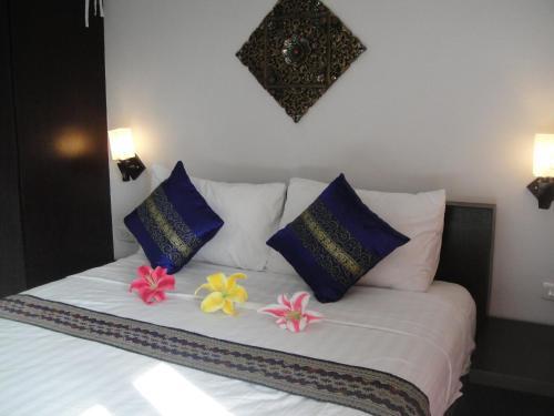 2822333bb6f Ck Residence Pattaya
