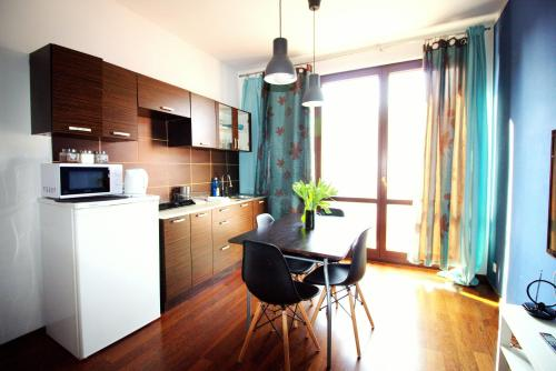 Wroclove Apartments - Old Town Foto 3