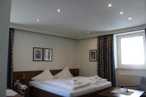 Фото отеля Apart - Hotel Kuhtaier Schlossl