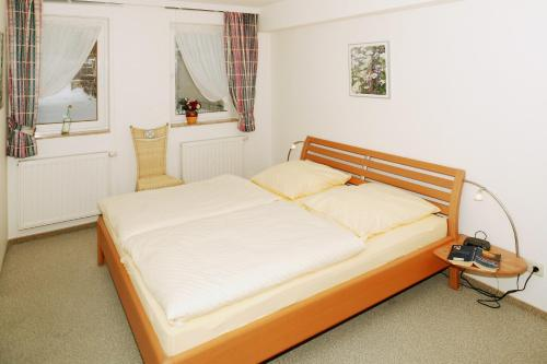 Zweiraumwohnungen - Villa Donatus photo 13