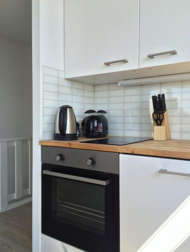 Alpenblick - Apartment - Sankt Englmar