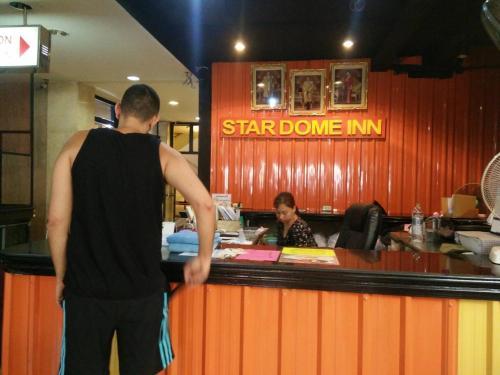 Star Dome Inn photo 59