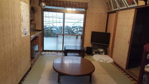 Private House Minshuku Tateishi C image