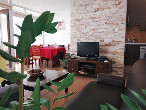 Aetius Apartments - Photo 5 of 44