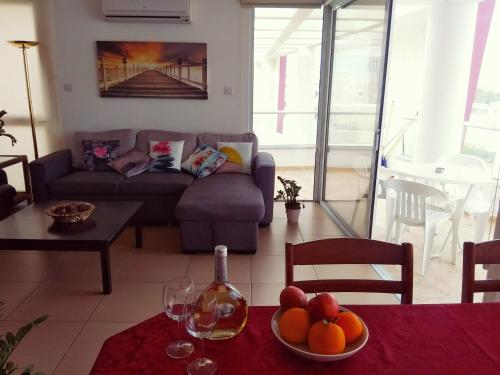 Aetius Apartments - Photo 6 of 44
