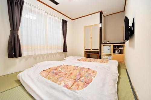 Hotel Paco Obihiro Ekimae