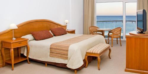 . Hotel Piren