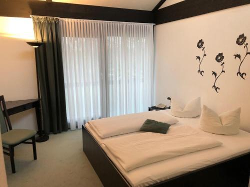 . Hotel My Schildow