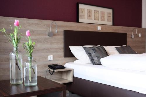 . Hotel Kramer