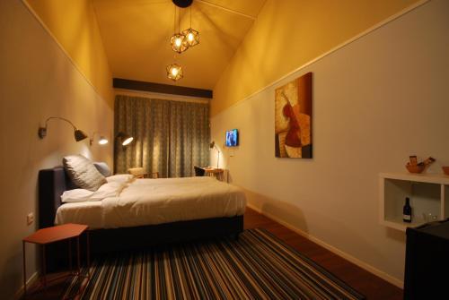 Het Hart van Marknesse, Hotel in Marknesse bei Giethoorn