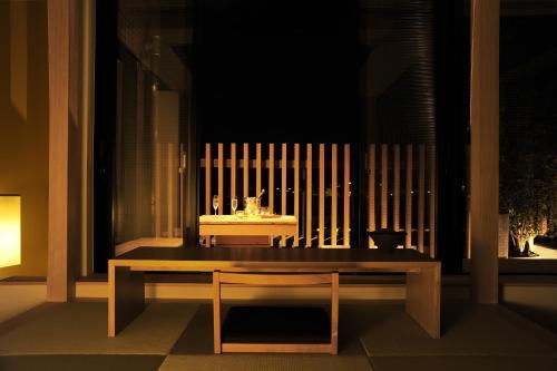 190 Kitamachi Karasuma-dori Rokujo-sagaru Shimogyo-ku Kyoto, 600-8176, Japan.