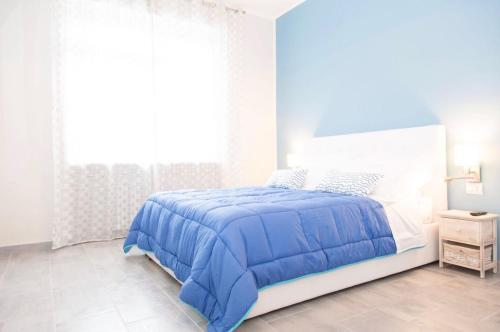 GRU HOUSE - Apartment - Grugliasco