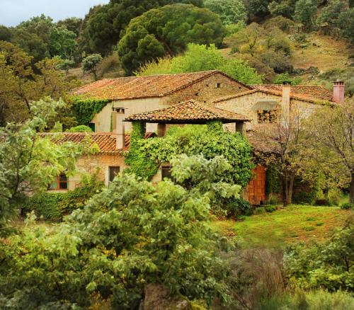 Foto de Casa Rural El Cabezo