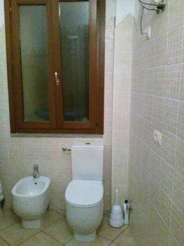 Appartamento Al Duomo bild5