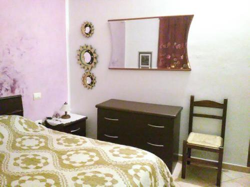 Appartamento Al Duomo bild9