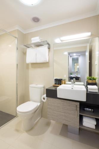 81 Smith St, Darwin City NT 0800, Australia.