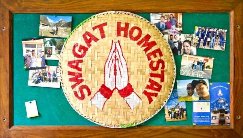 Swagat Homestay