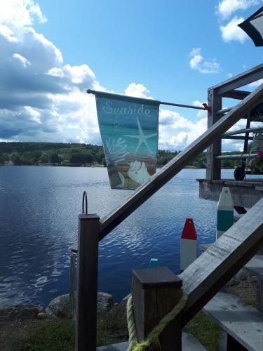 Last Resort - Bridgewater, NS B3V 1H3