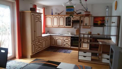 Pura Vida - Apartment - Velden am Wörthersee