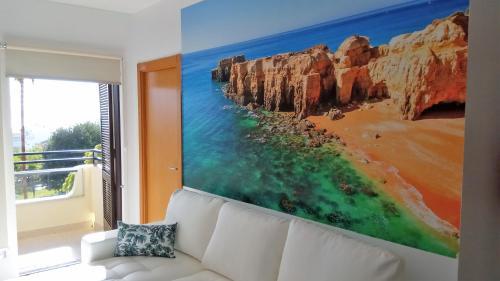 Sea View 4