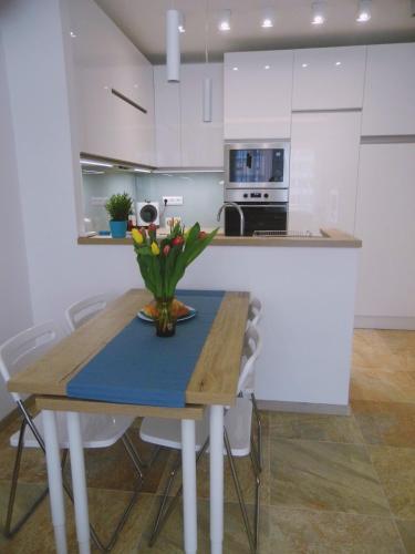 . Mentha Apartman Szeged