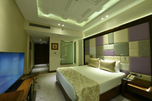 Al Masa Hotel - image 4
