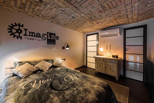 Imagine Budapest Loft Apartments, Pension in Budapest