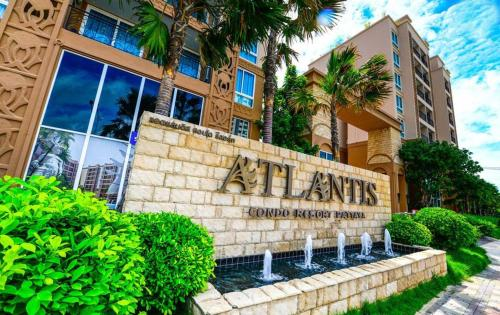 Atlantis Condo Resort Atlantis Condo Resort