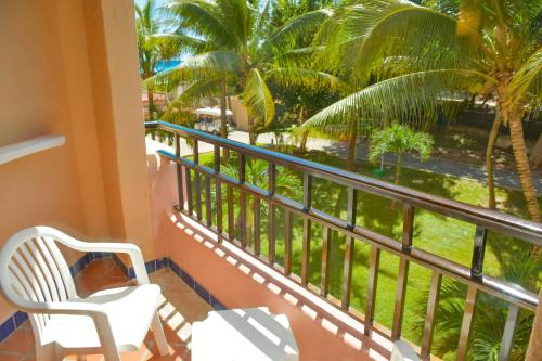 Sandos Playacar Select Club Adults Only- All inclusive camera foto