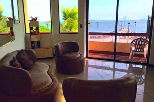 Hotel Yadran Beach Resort room photos