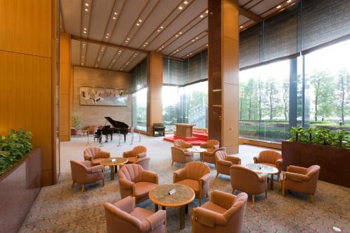 Hotel Hamatsu image
