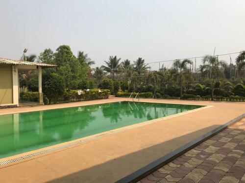 Baliraj Farm Hiuse In Badlapur India Reviews Prices Planet Of Hotels