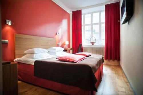 Hotel Hellsten photo 3