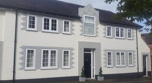 Lamb Inn Guesthouse, Congleton
