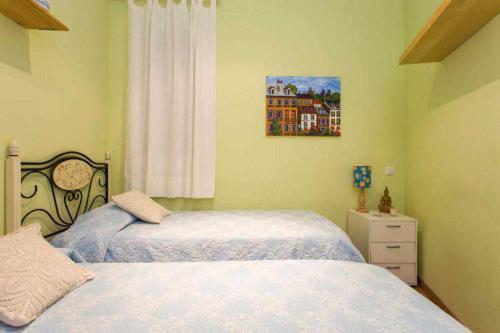 Always Barcelona Apartments - Montjuic photo 40