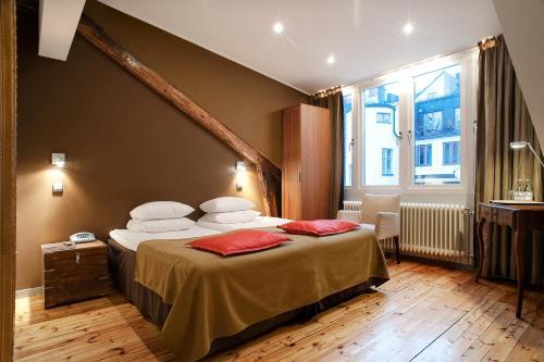 Hotel Hellsten photo 13