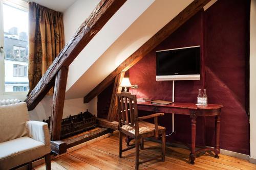 Hotel Hellsten photo 15