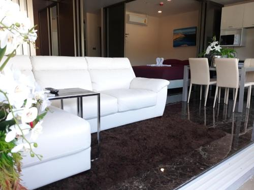 PATONG TOWER FAMILY Apartment 6 PERSON PATONG TOWER FAMILY Apartment 6 PERSON