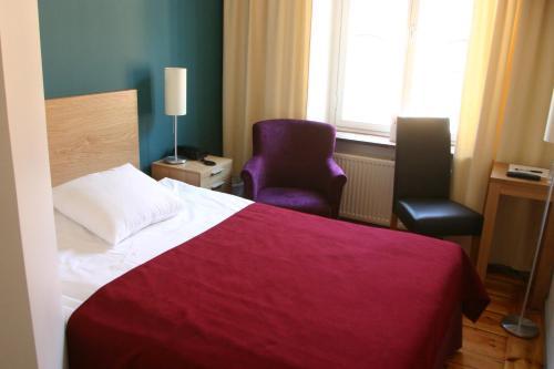 Rex Hotel photo 13