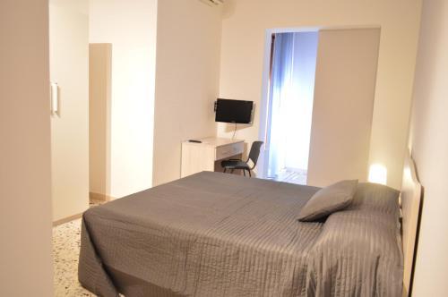 . Hotel Scalea