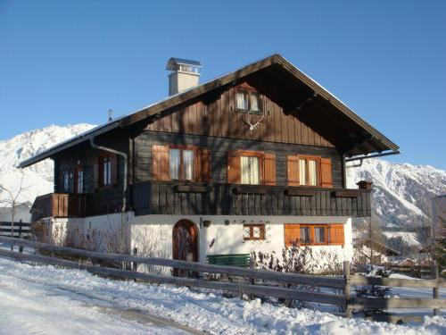 Chalet Maresi by Schladming-Appartements - Schladming