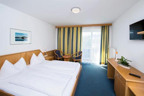 . Hotel Reichmann