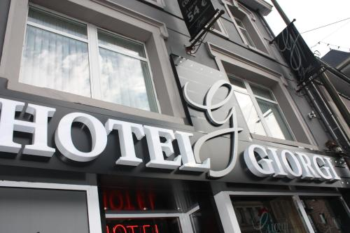 __{offers.Best_flights}__ Hotel Giorgi