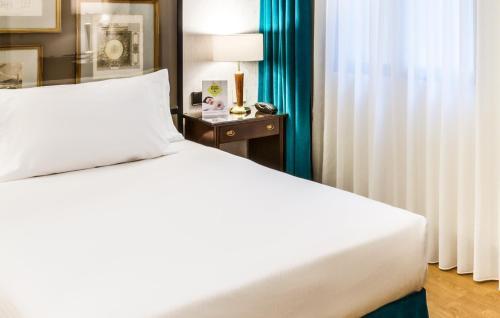 Sercotel Gran Hotel Conde Duque - image 4