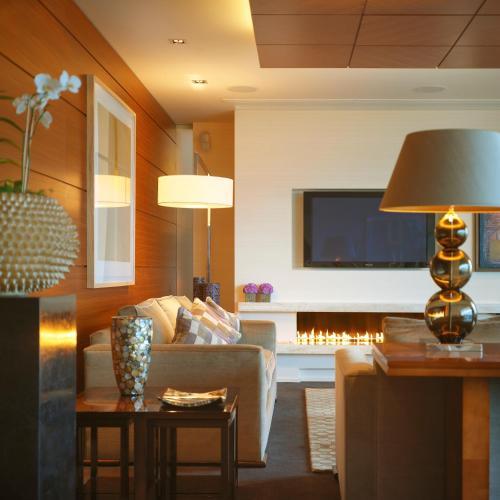 Aghadoe Heights Hotel & Spa - 35 of 61