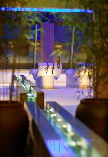 Aghadoe Heights Hotel & Spa - 34 of 61